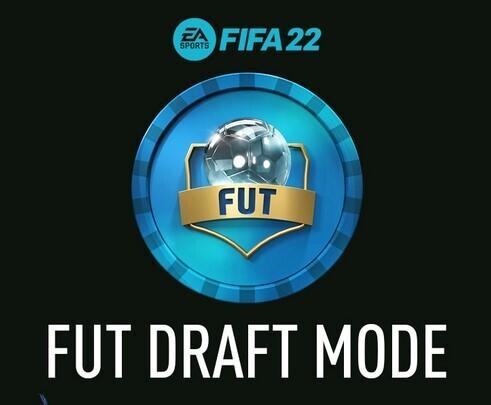 FIFA 22 Online Draft Boost