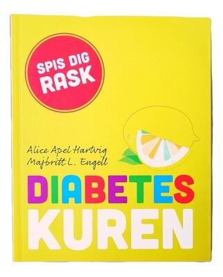 Diabeteskuren