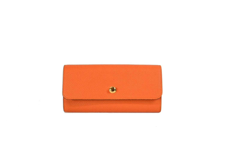 Meadow Togo Orange