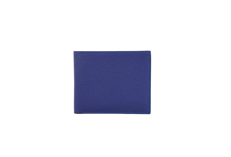 Pinecone 2 Togo Blue