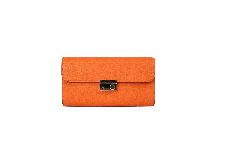 Rio Togo Orange