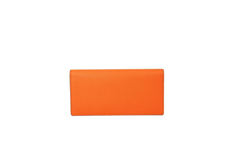 Shark Togo Orange