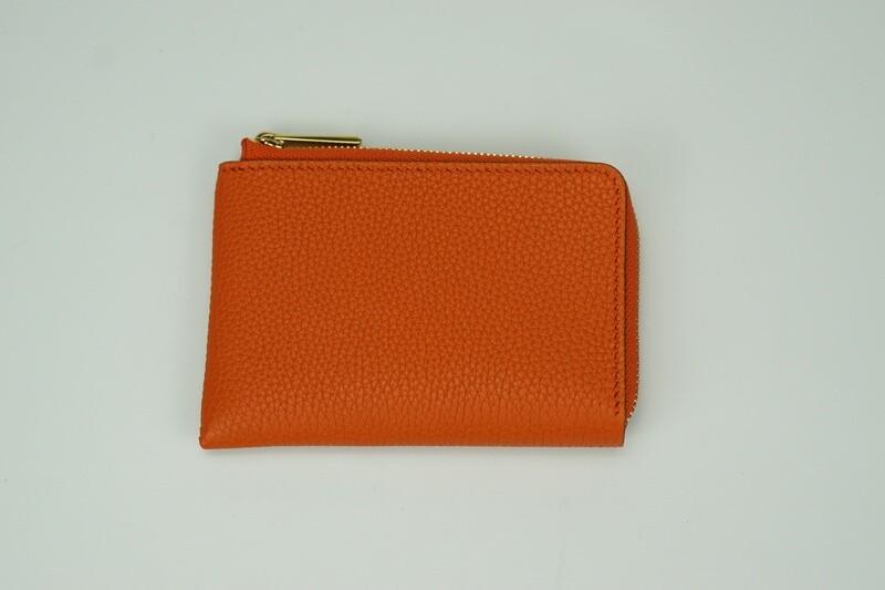 Acorn Orange