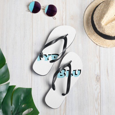 Type Flip-Flops