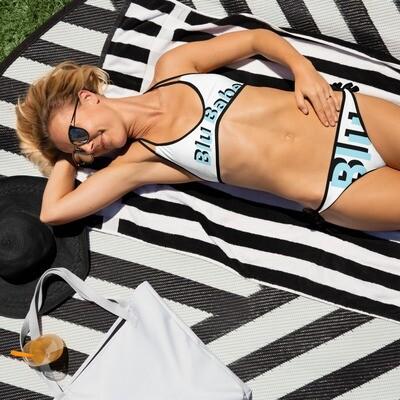 BLU Babe Bikini