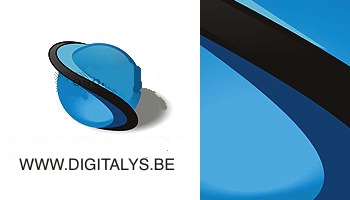 Digitalys
