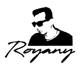Royanyshop