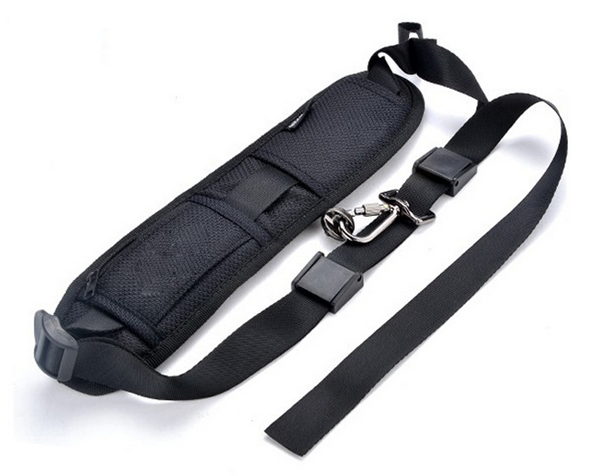 sling quick strap