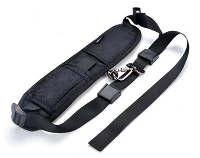 sling quick strap