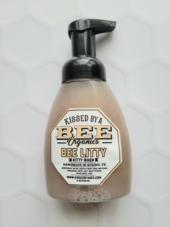 Bee Litty Vagi Wash