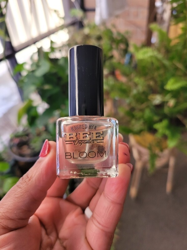 Bloom Unisex Fragrance
