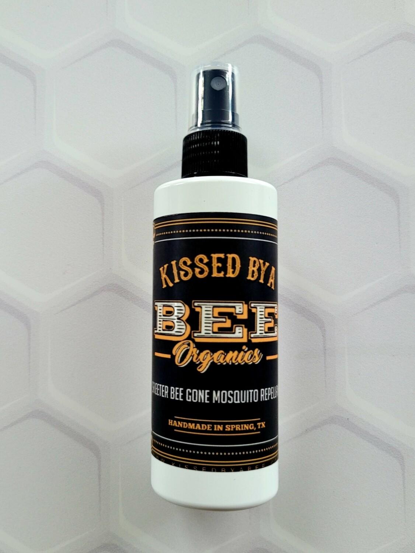 SKEETER BEE GONE (4 OZ)
