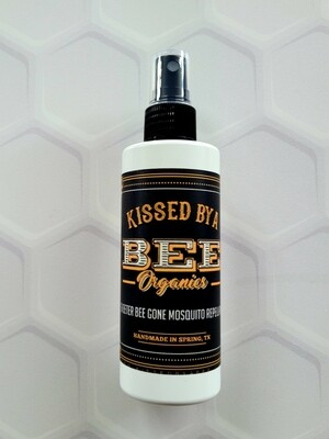 SKEETER BEE GONE (4 OZ)