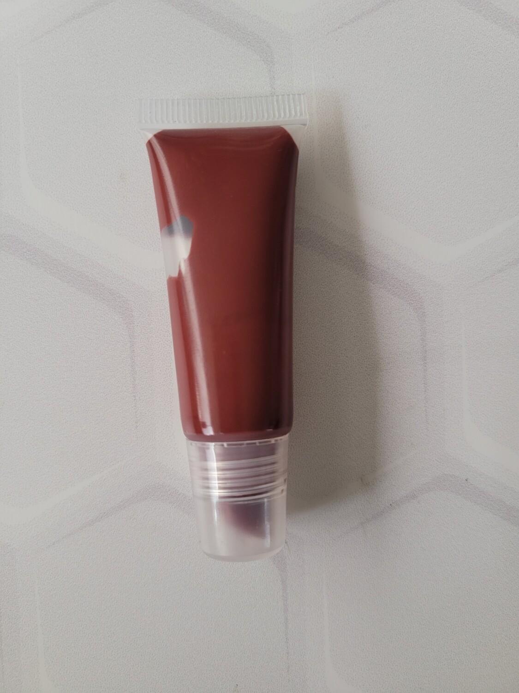 Daria Red Lipstick 💄