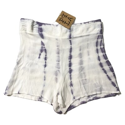 PPLA - ANDIE SHORTS