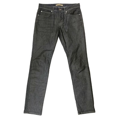 JOES JEANS - THE SLIM FIT IN CARLIN