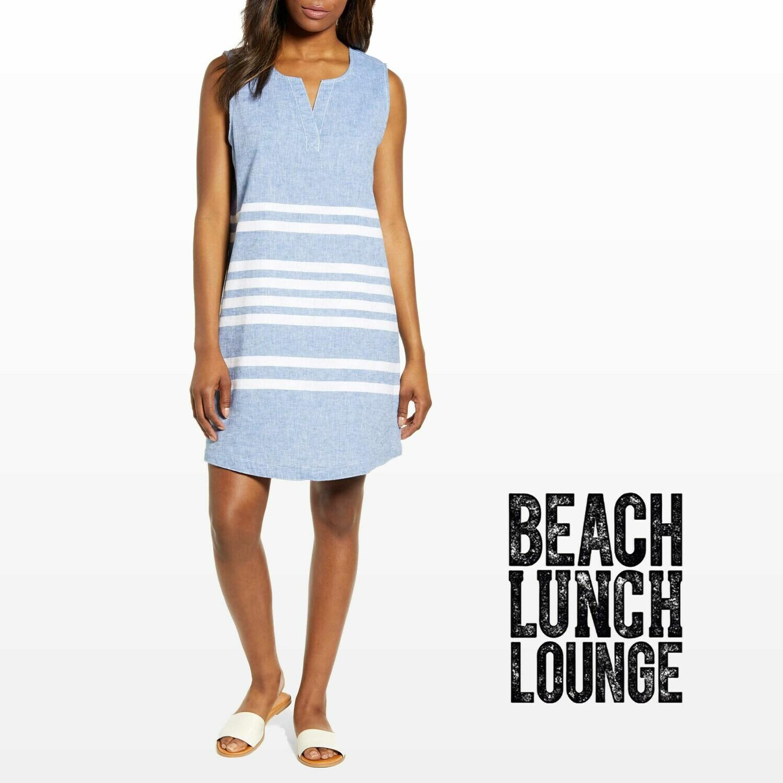 BEACH LUNCH LOUNGE - Jaylene Dress