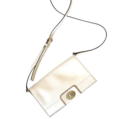 KATE SPADE Hampton Road Julianna -White