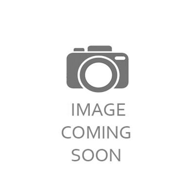 PANDORA - SET OF 2 MURANO GLASS BEADS - BLUE/YELLOW
