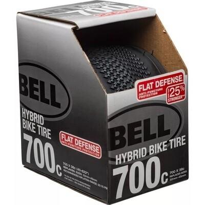 BELL HYBRID - 700C TIRE