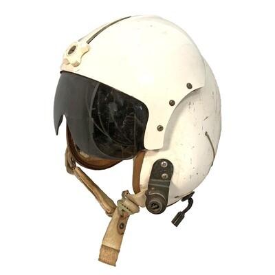 Vietnam Pilot Helmet