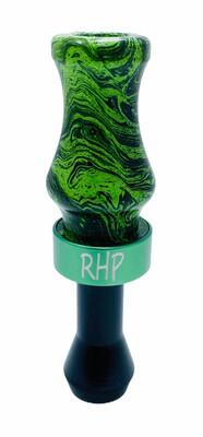 RHP Mallard Duck