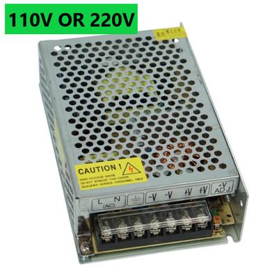 Evnovo X1/Genius 24v Original Replacement PSU. 220v
