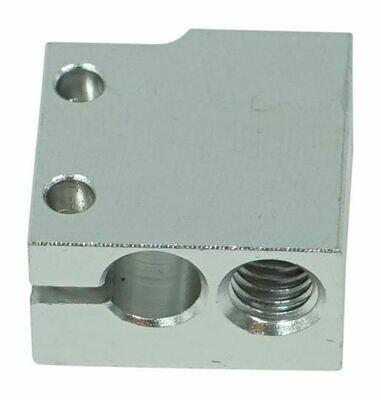 Evnovo X1/ Genius Original OEM Replacement Heater Block