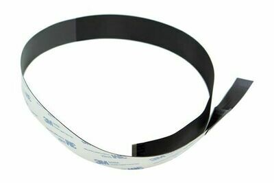 Evnovo X1 extruder/x axis.20 pin flat cable. 1 piece/item