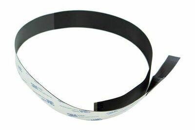 Evnovo Genius - Genius Pro  X - extruder 24pin flat cable