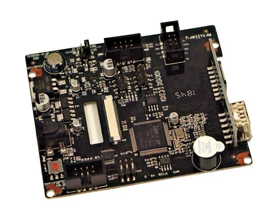X1 ORIGINAL OEM Replacement TFT board, V1-2-3 clearance sale