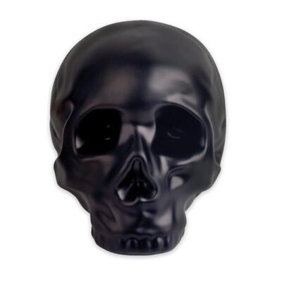 Chalk Skull Bank PB16
