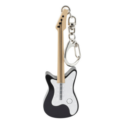 Guitar Keychain /KRL41