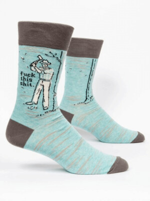 @#! Socks /806
