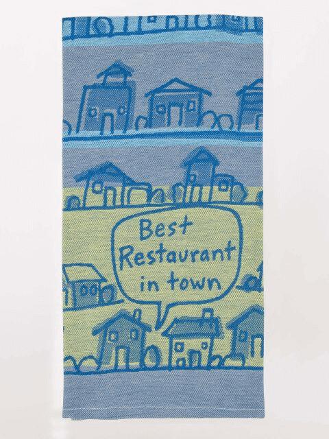 Best Dish Towel /606