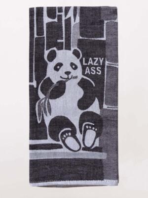 Lazy Dish Towel /603