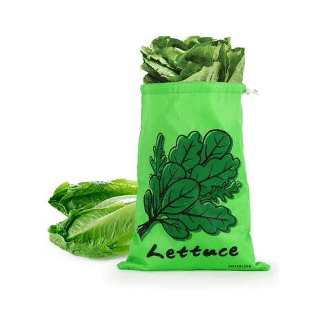 Stay Fresh Lettuce Bag /CU240