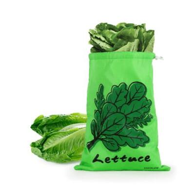 Stay Fresh Lettuce Bag /CU240
