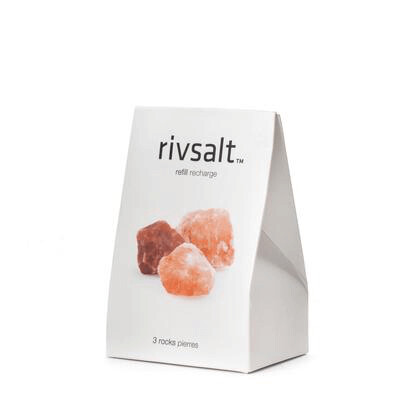 Riv Salt Refill /RS02