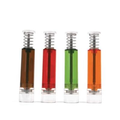 Handheld Pepper Grinder /PM02A