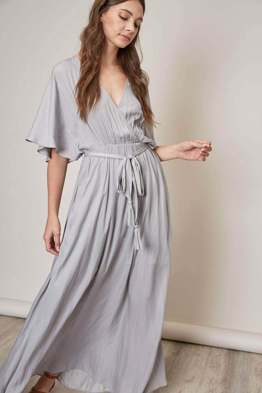 MS58 kimono maxi drss