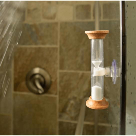 5 Min Shower Timer /SH38