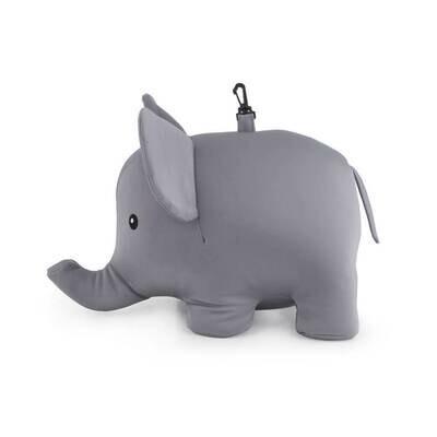 Zip & Flip Elephant /TT24