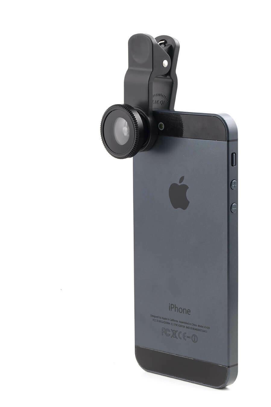 Phone Lens Kit /US110-A