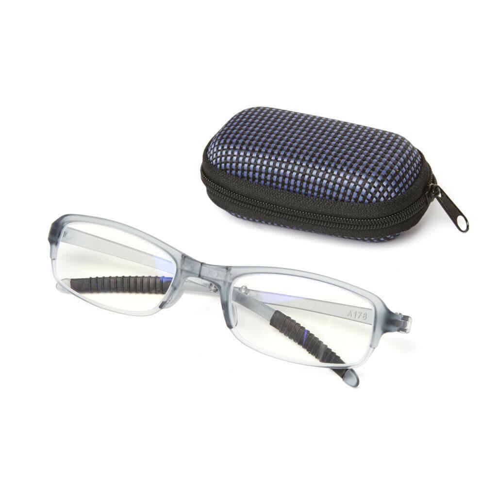Anti-Blue Light Glasses /MG90