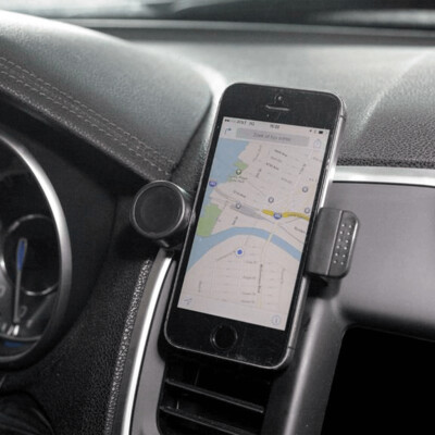 Car Vent Phone Mount /US97-BK