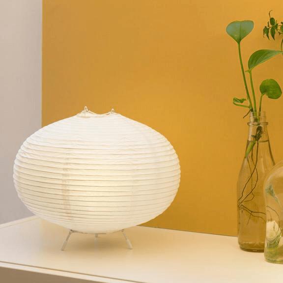 Sophia Paper Lamp /LP81
