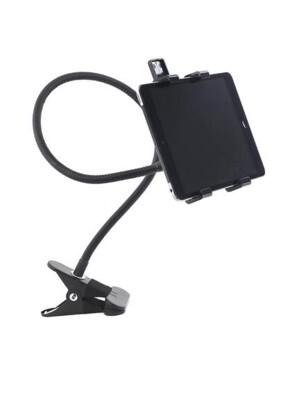 Gooseneck Tablet Hldr /US85