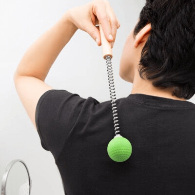 Flexi Ball Massager /AR40-A