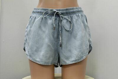 L37 tencil shorts